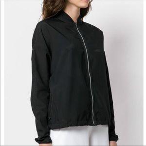 NWT Nike Flex Bliss Training Jacket windbreaker